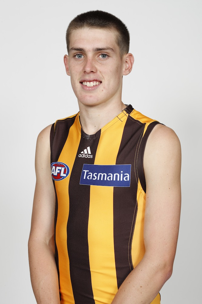 #30 Will Day Match-Worn & Signed Home Guernsey