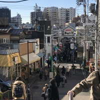 Photo of Walking Tour of Downtown Tokyo - click to expand.