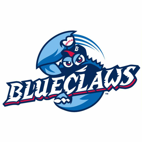Photo of UMPS CARE AUCTION Lakewood Blue Claws (Phillies A) Luxury Suite for 20 with Upstairs Club Bar Access