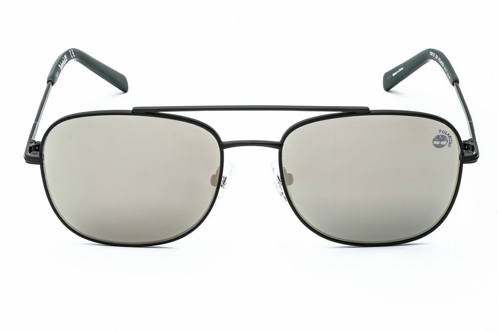 Photo of TIMBERLAND Polarized Sunglasses