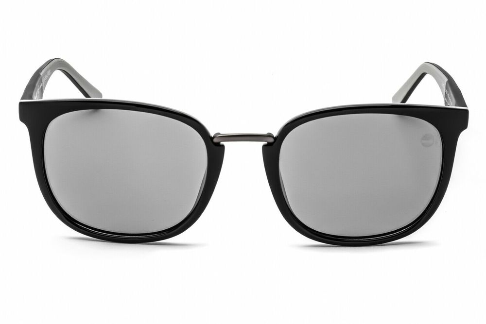 Photo of TIMBERLAND Polarized Sunglasses