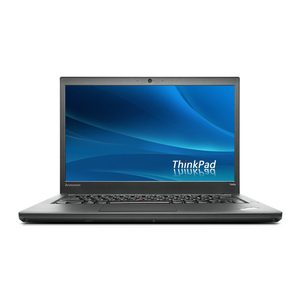 Photo of Lenovo ThinkPad T440S