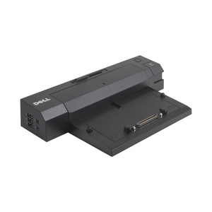 Photo of Dell E-Port Plus Docking Station (CY640)