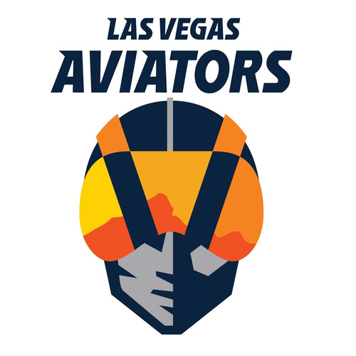 Photo of UMPS CARE AUCTION: Las Vegas Aviators (A's AAA) Tickets for 4 Plus Hat and Shirt
