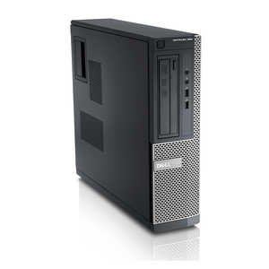 Photo of Dell OptiPlex 390