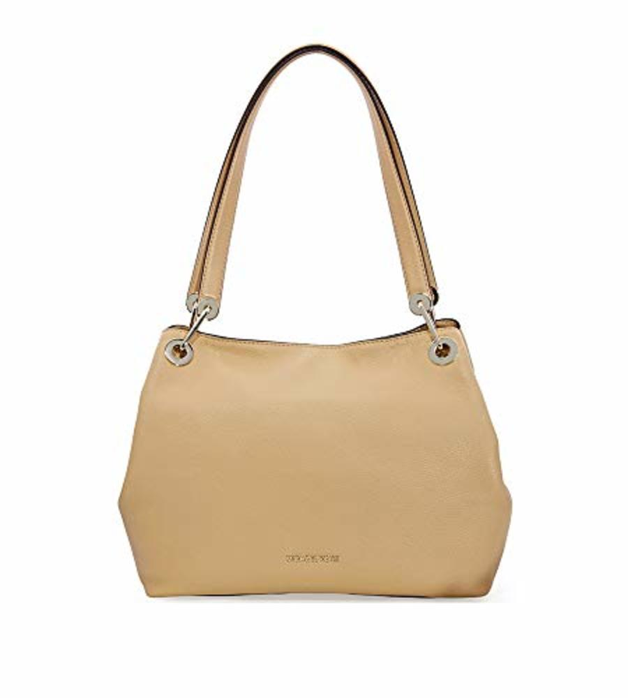 Photo of Michael Kors Raven Large Shoulder Bag