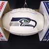 PCF - Seahawks Jacob Martin Signed Panel Ball w/ Seahawks Logo