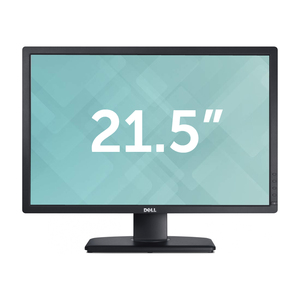 "Photo of Dell Professional Series 21.5"" (P2212H)"