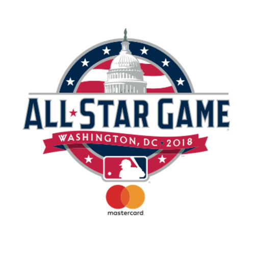 Photo of Amazin' Auction: MLB 2018 All-Star Game Package