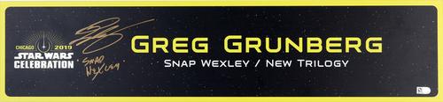 Greg Grunberg 26
