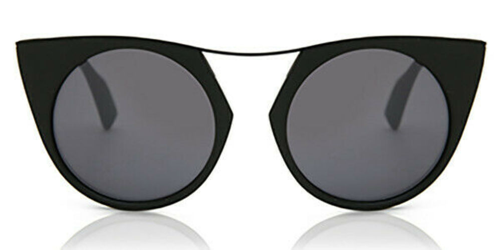 Photo of YOHJI YAMAMOTO Unisex Sunglasses