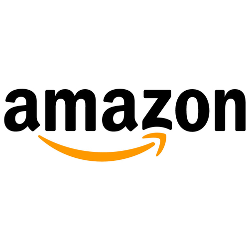 Photo of UMPS CARE AUCTION: $50 Amazon Gift Card