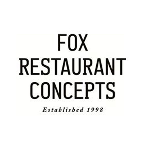 Photo of UMPS CARE AUCTION: $100 Fox Restaurants Concepts Gift Card