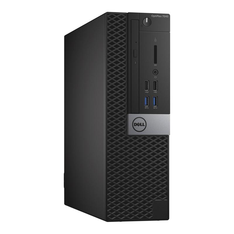 Dell OptiPlex 7040