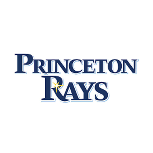 Photo of UMPS CARE AUCTION: Princeton Rays (Rookie) First Pitch plus Tickets for 4, with Wander Franco Signed Card and Ball