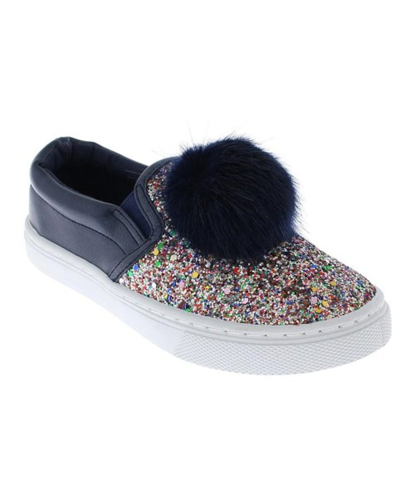 Photo of Capelli New York Sneakers