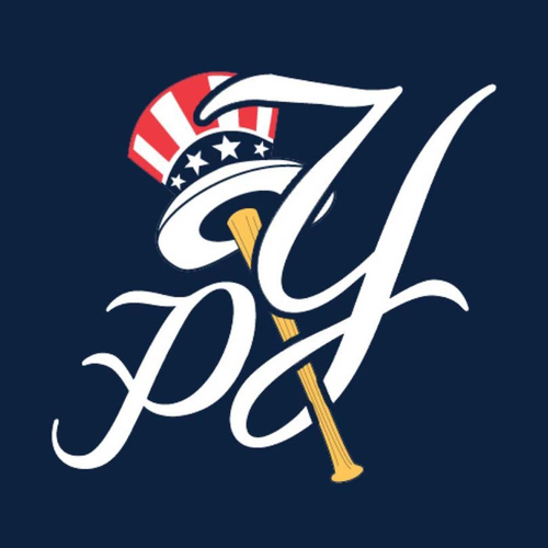 UMPS CARE AUCTION: Pulaski Yankees (Rookie) First Pitch plus Tickets for 4 and Calfee Cash