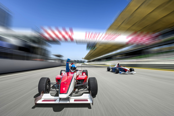 Clickable image to visit United States Grand Prix: 3-Day Passes with Premium Seating
