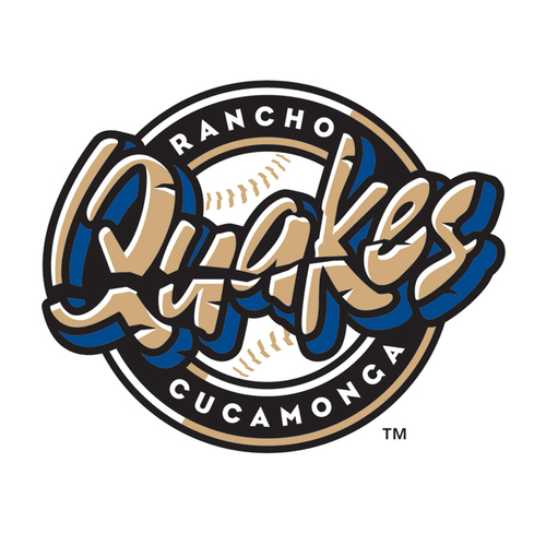 Photo of UMPS CARE AUCTION: Rancho Cucamonga Quakes (Dodgers A Adv) Suite for 15 plus 4 Parking Passes