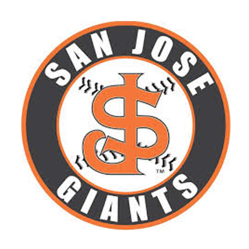Photo of UMPS CARE AUCTION: San Jose Giants (A Adv) VIP Experience for 4 with First Pitch, BBQ, Tickets, and Scoreboard Welcome