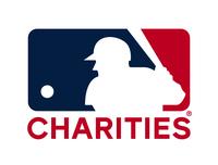 Major League Baseball Charities