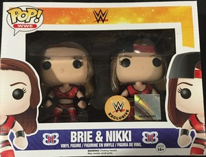 Wwe Shop Express Toys