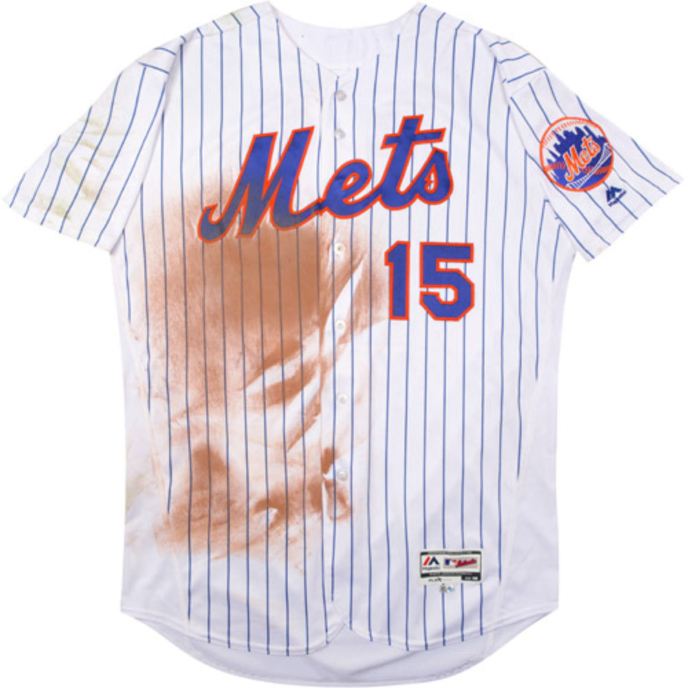 online retailer 36109 df47e MLB Auctions | MLB TOP PROSPECT AUCTION! - Tim Tebow Game ...