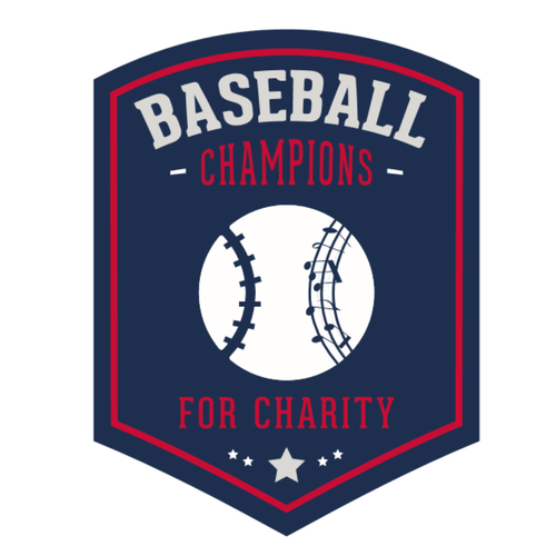 Baseball Champions for Charity Luncheon & Discussion - Presented by Think Energy