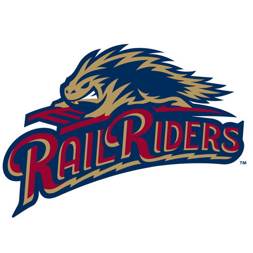 Photo of UMPS CARE AUCTION: Scranton/Wilkes-Barre RailRiders (Yankees AAA) Stadium Tour, First Pitch, and Gift Cards plus Reserved Tickets for 4