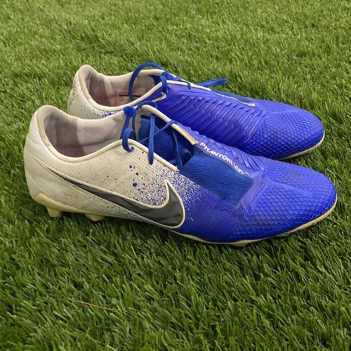 Photo of Player Boots - Sam Petrevski Seton
