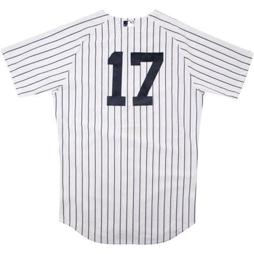 wholesale dealer d5cbb 875ba MLB Auctions | MLB TOP PROSPECT AUCTION! - Gleyber Torres ...