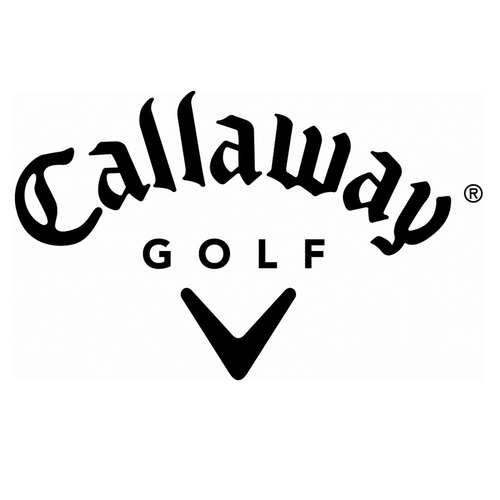 Photo of UMPS CARE AUCTION: $100 Callaway Golf Gift Card