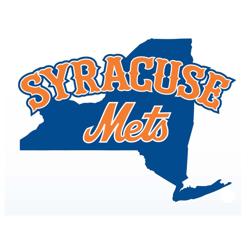 Photo of UMPS CARE AUCTION: Syracuse Mets (AAA) GM for the Day Experience plus Tickets for 4 and Parking Pass