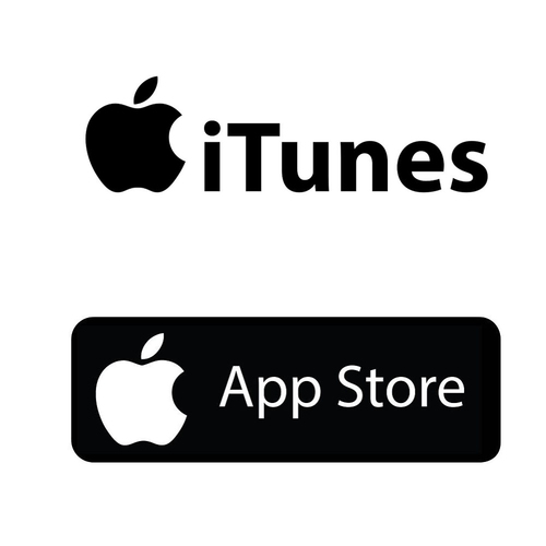 Photo of UMPS CARE AUCTION: $100 iTunes and App Store Gift Card