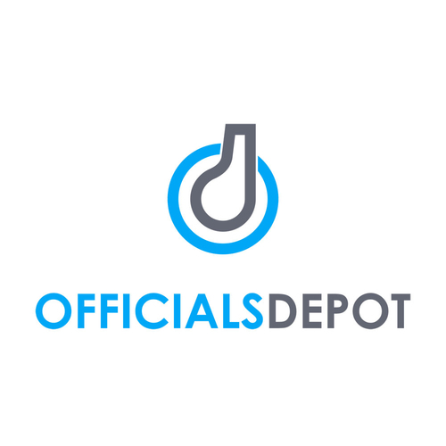 Photo of UMPS CARE AUCTION: $50 Officials Depot Gift Card