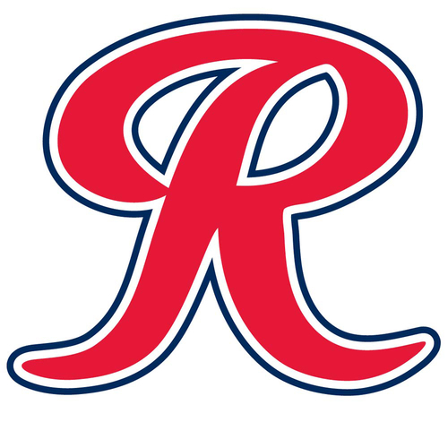 Photo of UMPS CARE AUCTION: Tacoma Rainiers (Mariners AAA) Summit Club Tickets for 4 with Drinks, Snacks, and Club Access