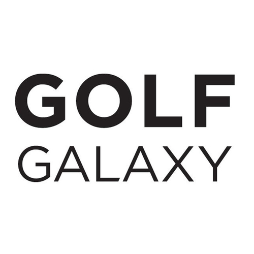 Photo of UMPS CARE AUCTION: $50 Golf Galaxy Gift Card