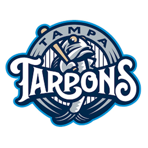 Photo of UMPS CARE AUCTION: Tampa Tarpons (Yankees A Adv) Behind-the-Scenes Stadium Tour for 10 (Not on Game Days)