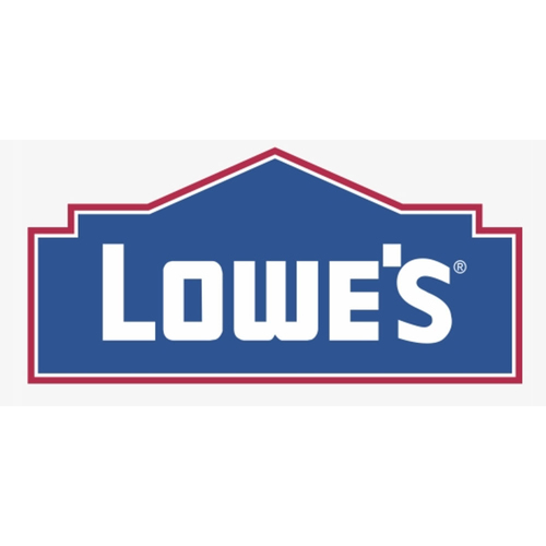 Photo of UMPS CARE AUCTION: $100 Lowes Gift Card