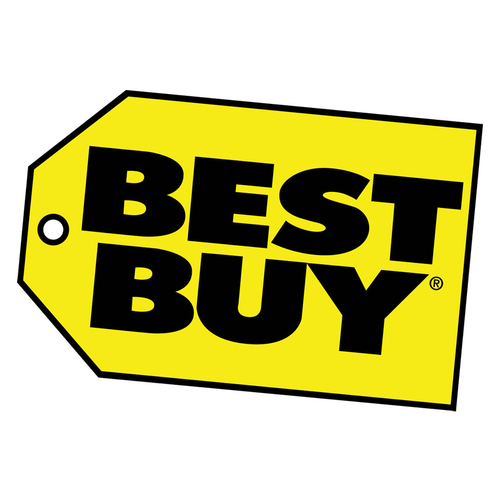 Photo of UMPS CARE AUCTION: $100 Best Buy Gift Card