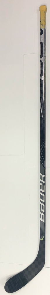 #81 Jonathan Marchessault Game Used Stick - Vegas Golden Knights
