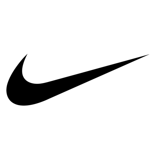 Photo of UMPS CARE AUCTION: $50 Nike Gift Card