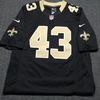 NFL - Saints Darren Sproles signed replica jersey - size M