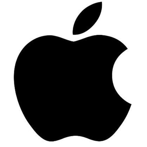 UMPS CARE AUCTION: $50 Apple Gift Card