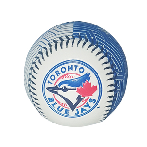 Toronto Blue Jays Optimist Baseball by Rawlings