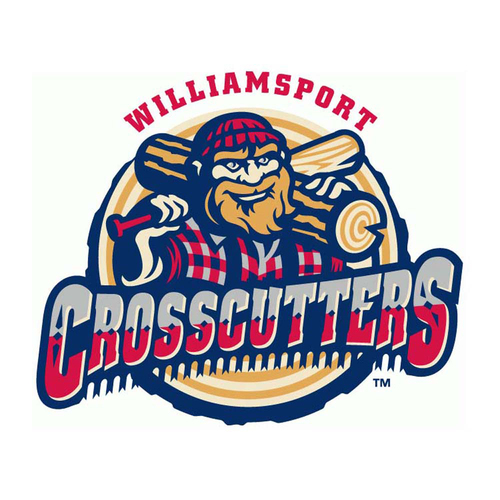 Photo of UMPS CARE AUCTION: Williamsport Crosscutters (Phillies A SS) Tickets for 10