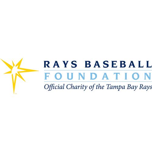 Photo of Rays Baseball Foundation: 2020 Pledge Packs - MLB AUCTIONS EXCLUSIVE