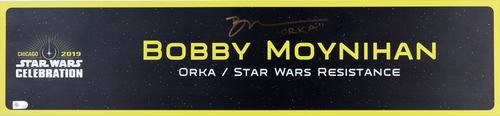 Bobby Moynihan 26