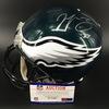 NFL - Eagles Malcolm Jenkins Signed Proline Helmet