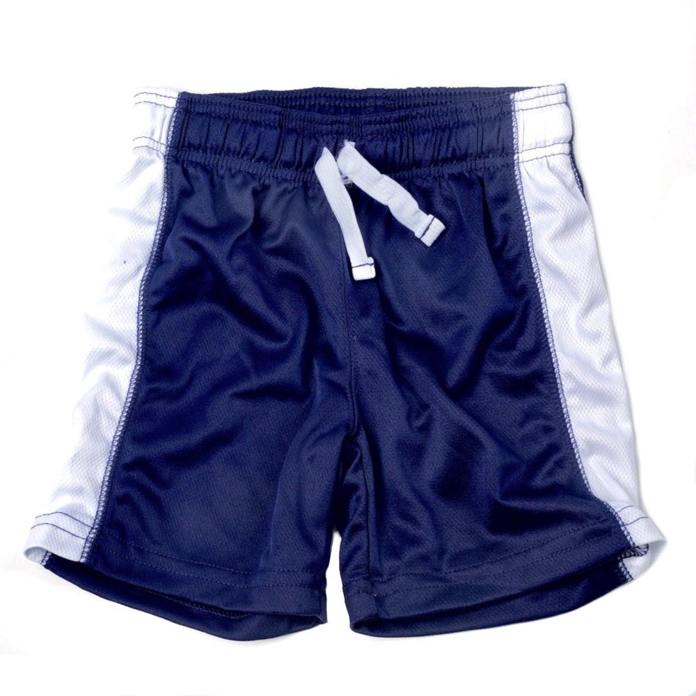 Photo of Carter's Mesh Shorts